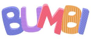 BUMBI logo