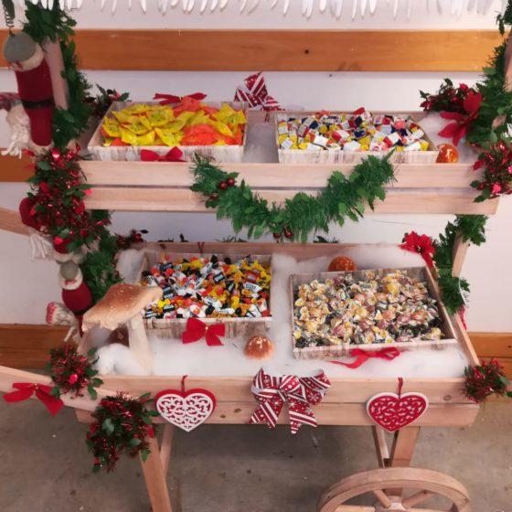 Bennet-Astuti-Natale-2018 (7)