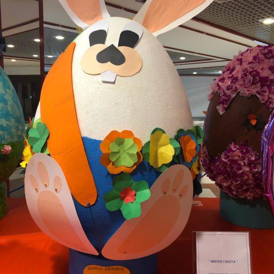 Bennet_Cantù_Easter_Eggs_Parade_2019 (18)