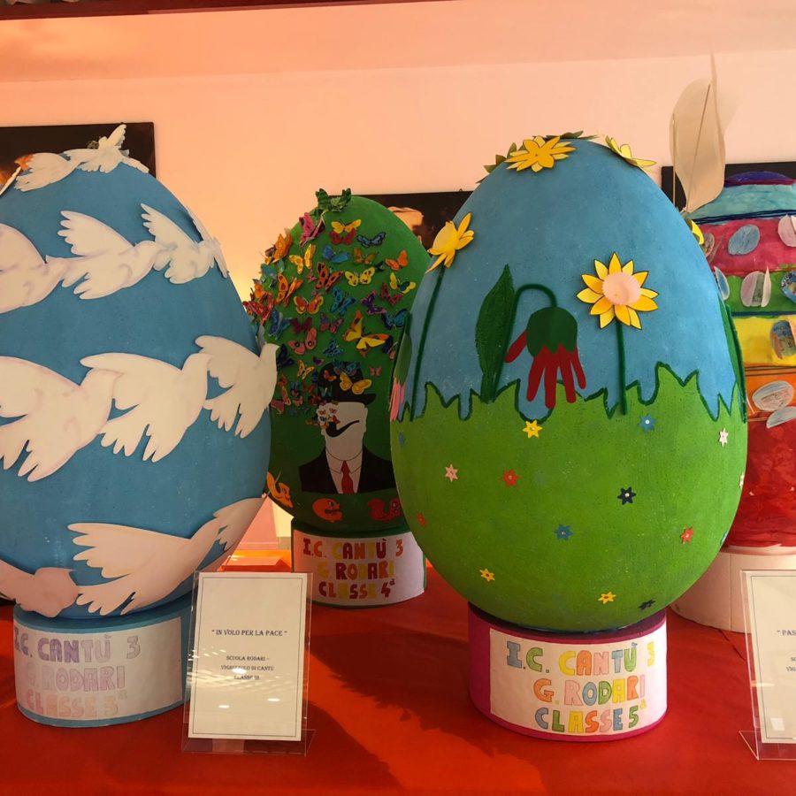 Bennet_Cantù_Easter_Eggs_Parade_2019 (26)
