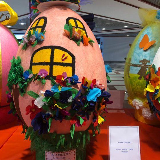 Bennet_Cantù_Easter_Eggs_Parade_2019 (27)