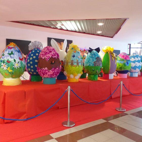 Bennet_Cantù_Easter_Eggs_Parade_2019 (7)
