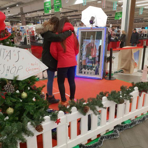 Bennet_Chivasso-Natale_2018_3