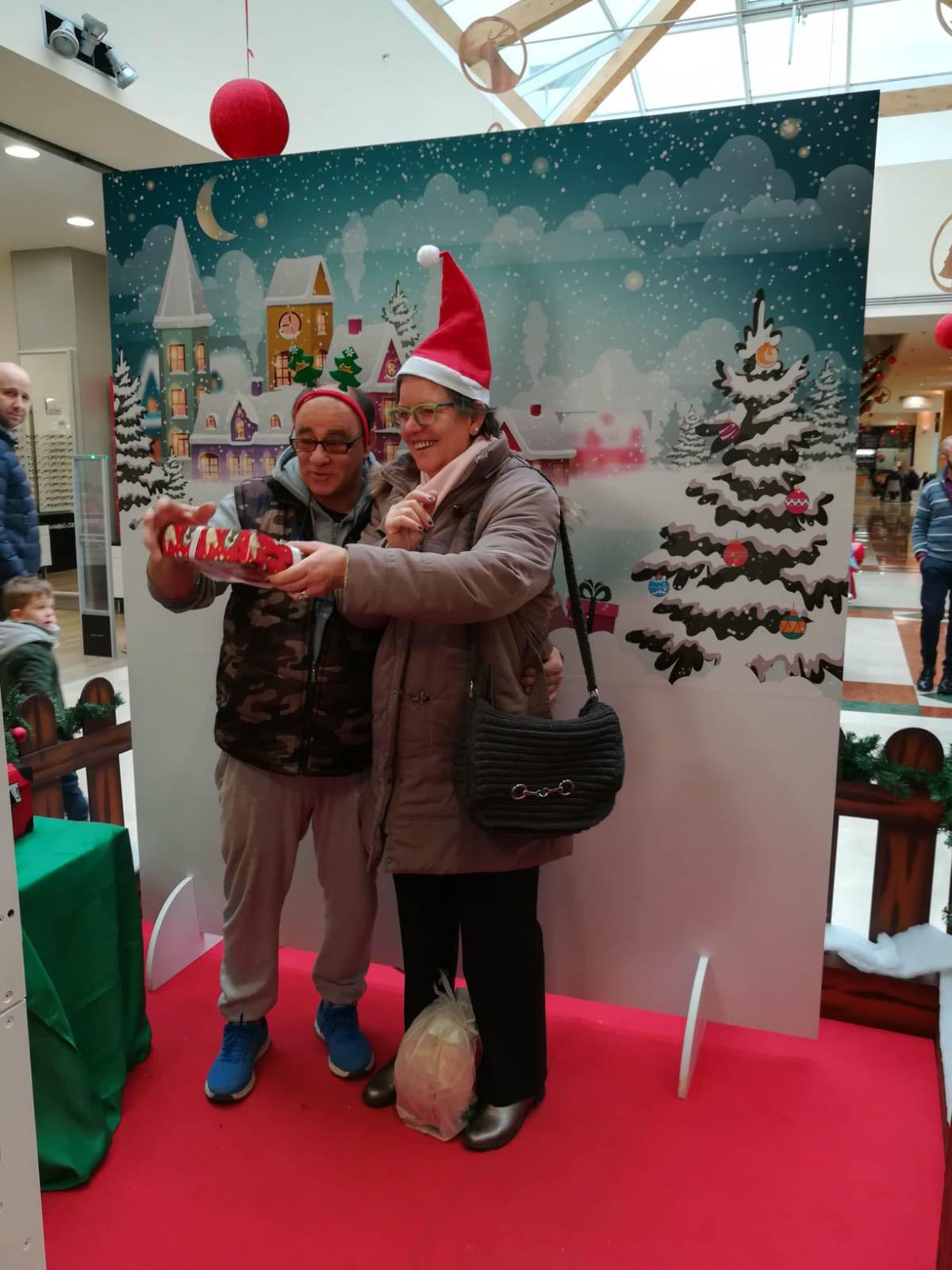 Bennet_I_Salici-Natale-2018 (14)