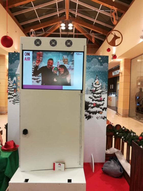 Bennet_I_Salici-Natale-2018 (8)