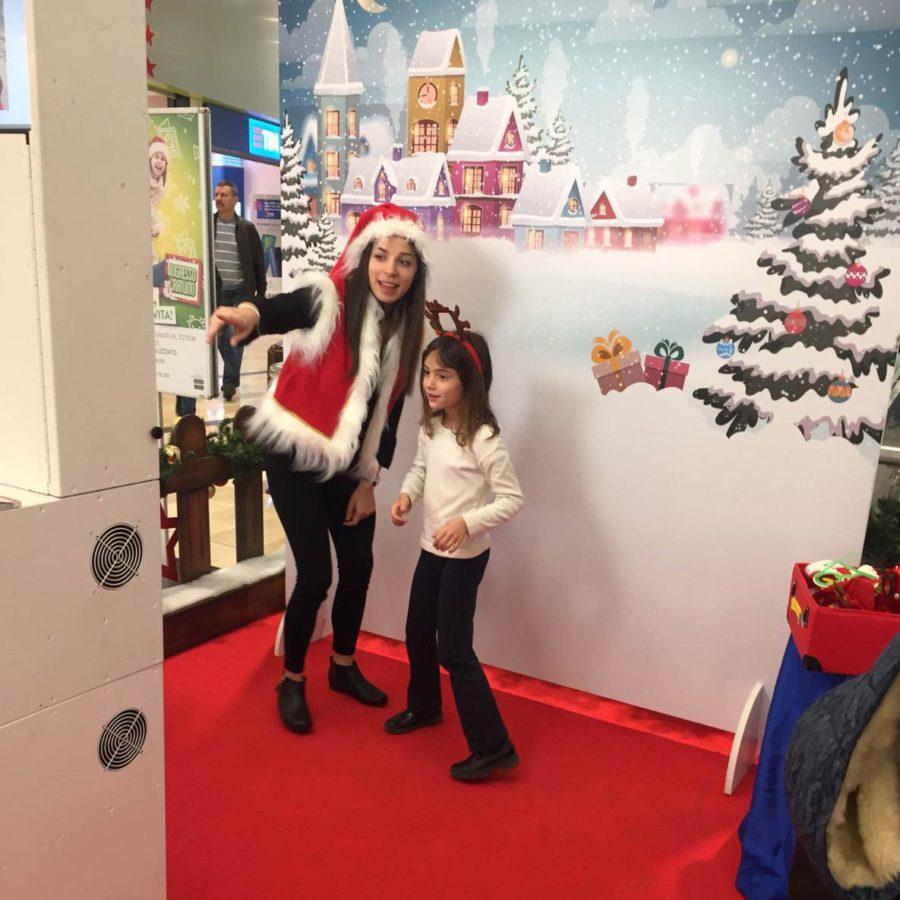 Bennet_Lario-Natale-2018 (34)