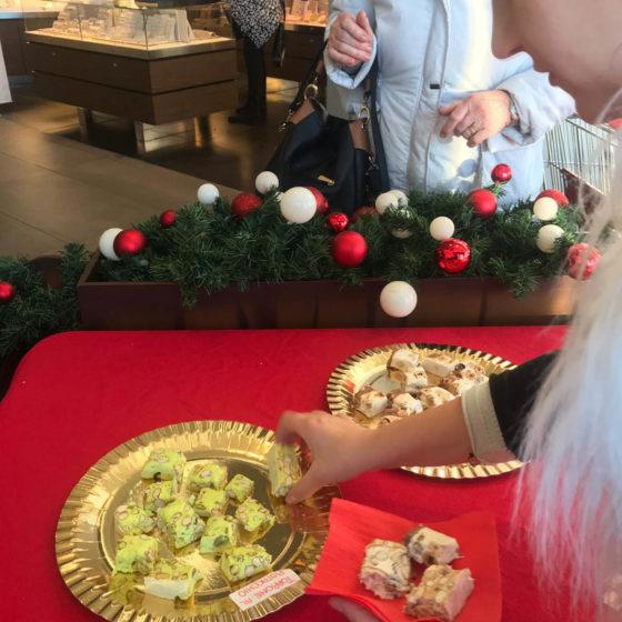 Bennet_Monticello-Natale-2018 (37)