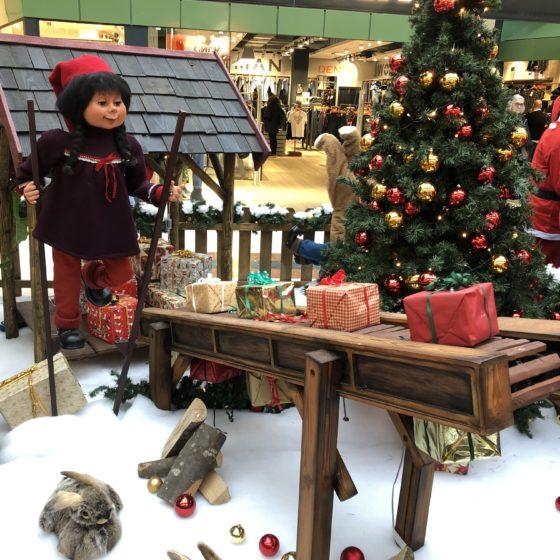 Bennet_Pieve-Natale-2018 (24)