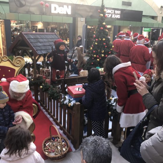 Bennet_Pieve-Natale-2018 (85)