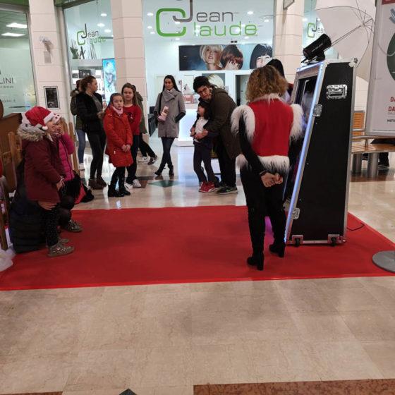 Bennet_Pradamano-Natale-2018 (12)
