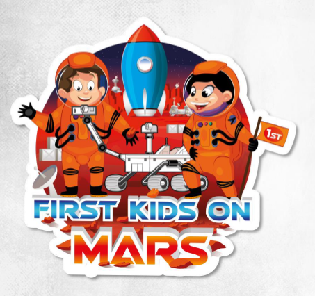 Kids_on_Mars-logo