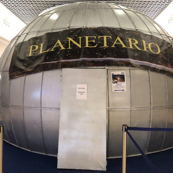 Le_Torri_Bianche-Planetario-2019 (4)