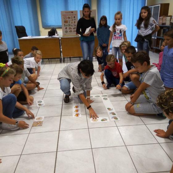 edu geronimo vacanza scuole sett 18′ (47)