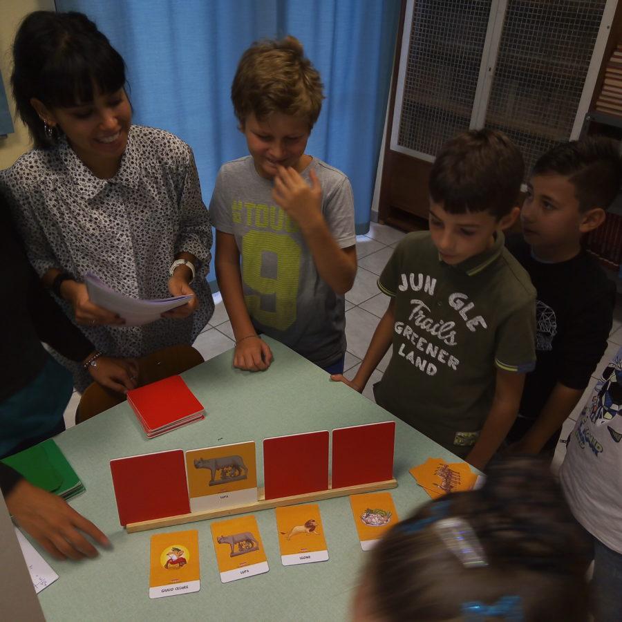 edu geronimo vacanza scuole sett 18′ (9)