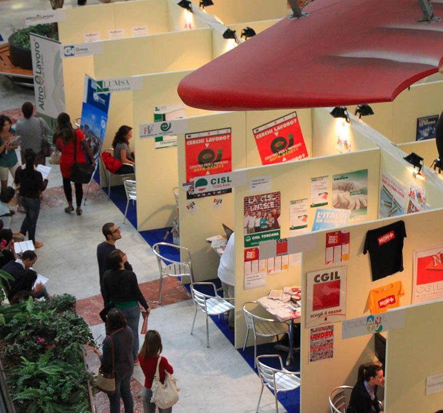 eventi-da-awards-job-zone-spazio-orientamento-lavoro-centri-commerciali-7