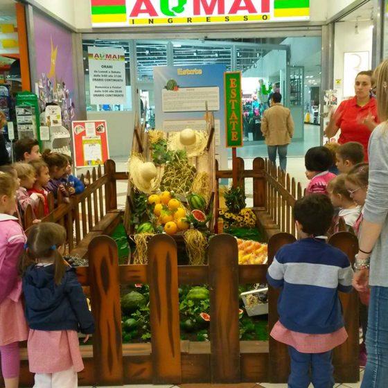 eventi-educativi-centro-commerciale-frutta-e-giardino-3