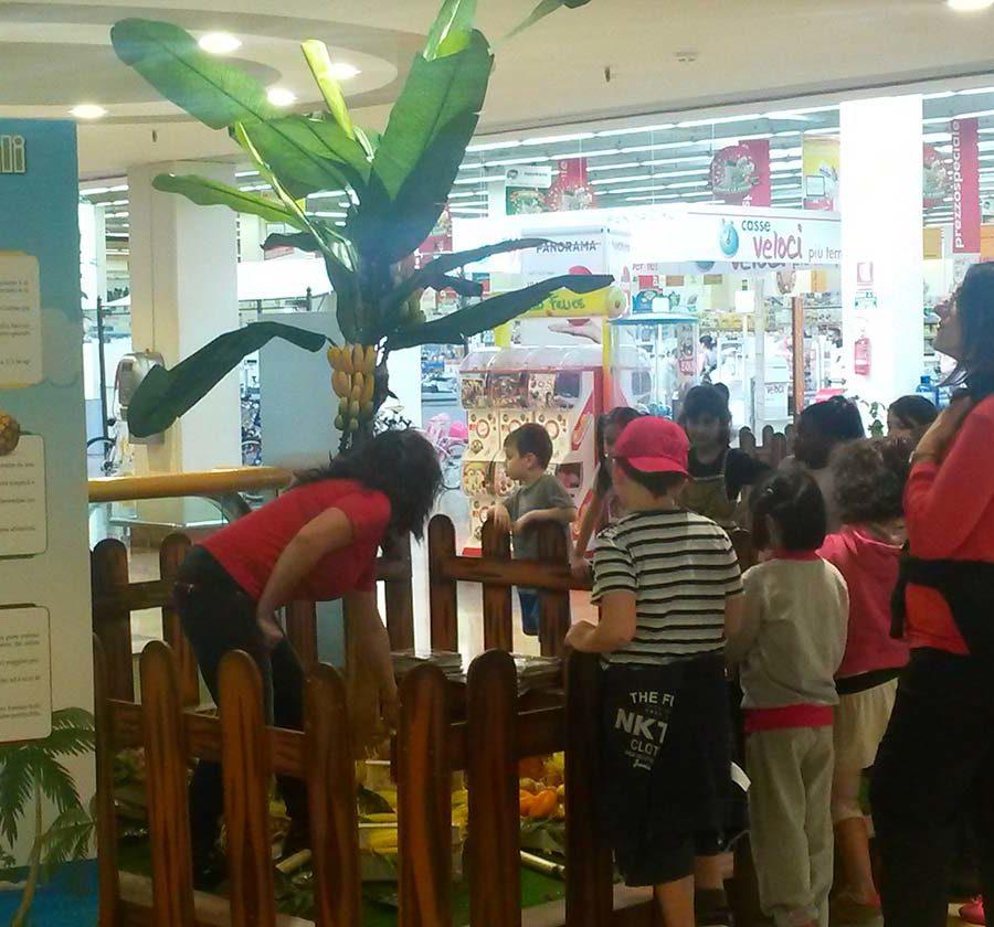 eventi-educativi-centro-commerciale-frutta-e-giardino-6