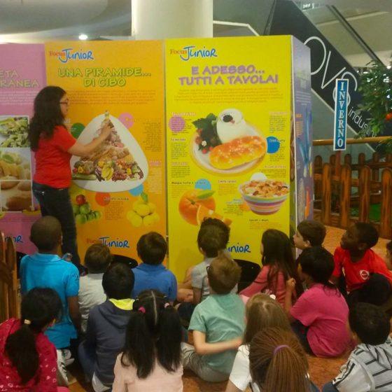 eventi-educativi-centro-commerciale-frutta-e-giardino-8