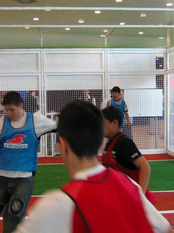 eventi-gioco-jorkyball-centro-commerciale-1