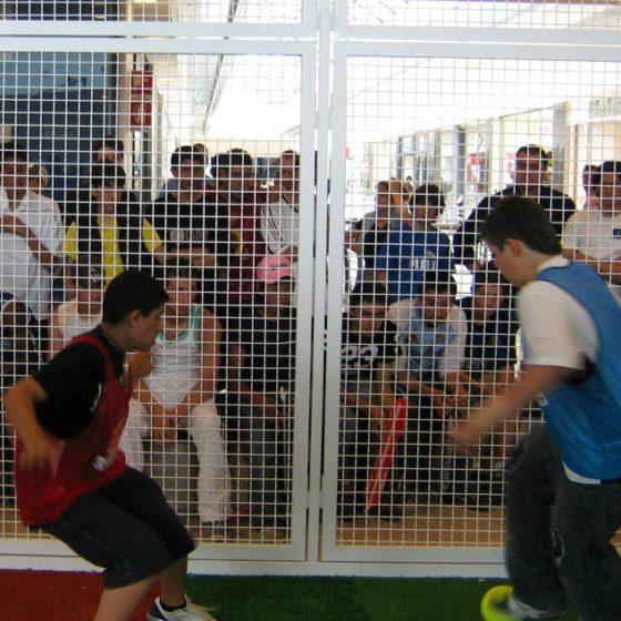 eventi-gioco-jorkyball-centro-commerciale-10