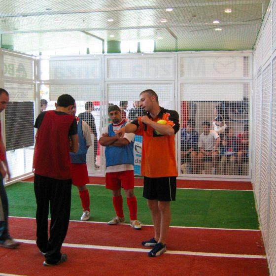 eventi-gioco-jorkyball-centro-commerciale-3