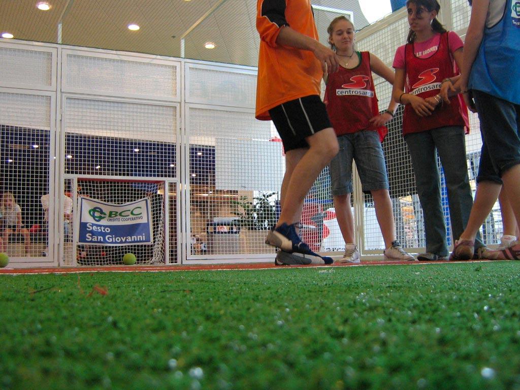eventi-gioco-jorkyball-centro-commerciale-5