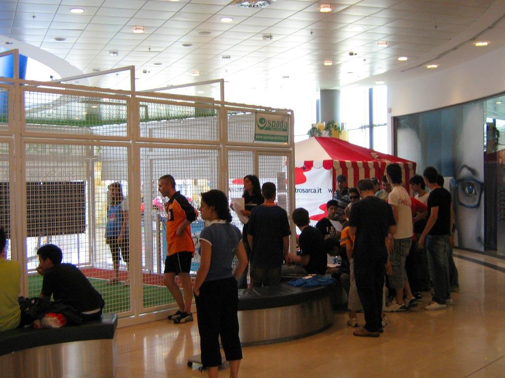 eventi-gioco-jorkyball-centro-commerciale-6