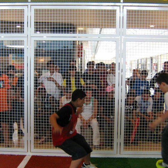 eventi-gioco-jorkyball-centro-commerciale-9