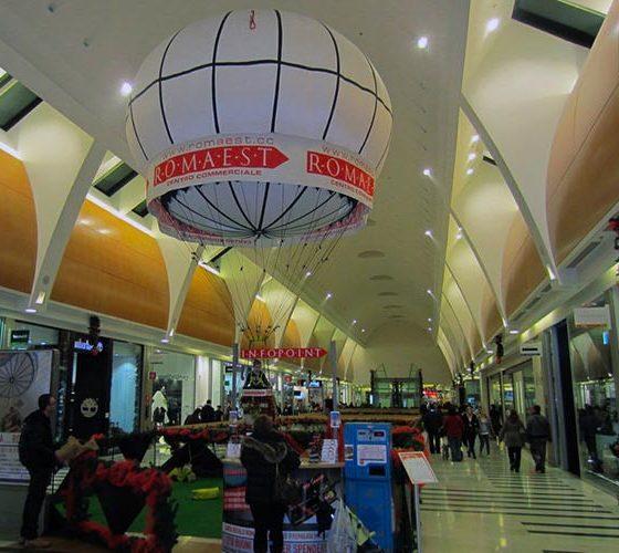 eventi-gioco-mini-mongolfiera-centro-commerciale