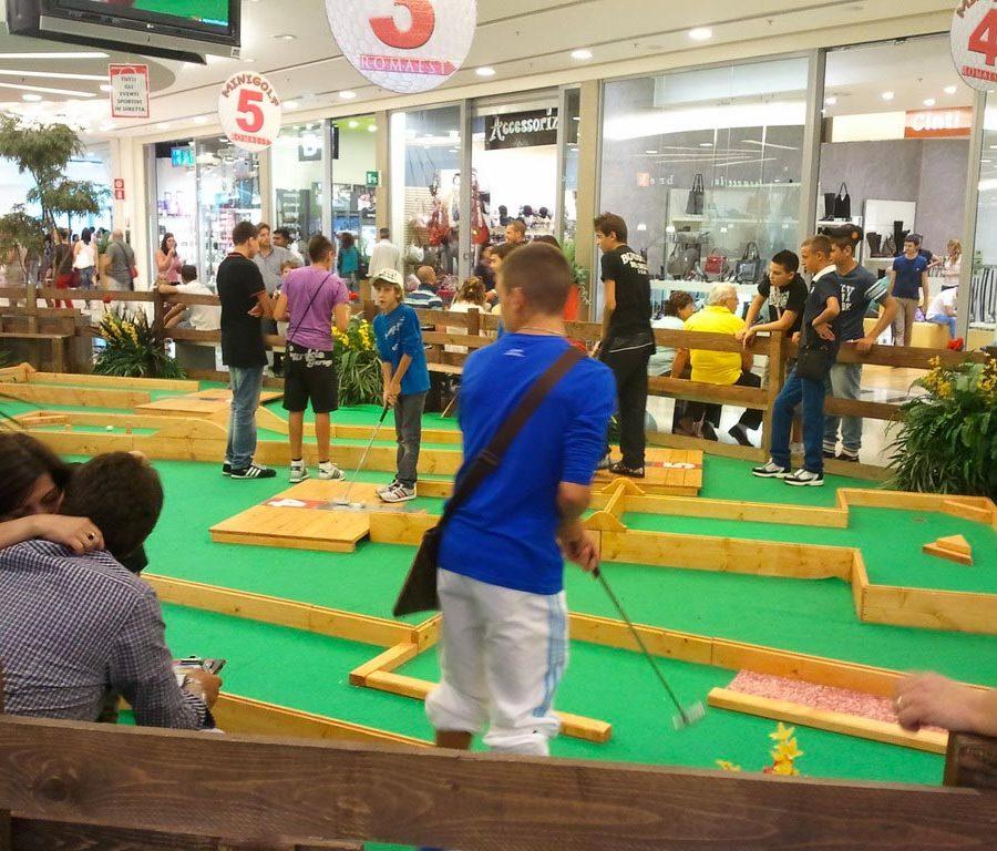 eventi-gioco-minigolf-centro-commerciale-10