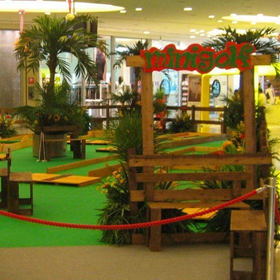 eventi-gioco-minigolf-centro-commerciale-11