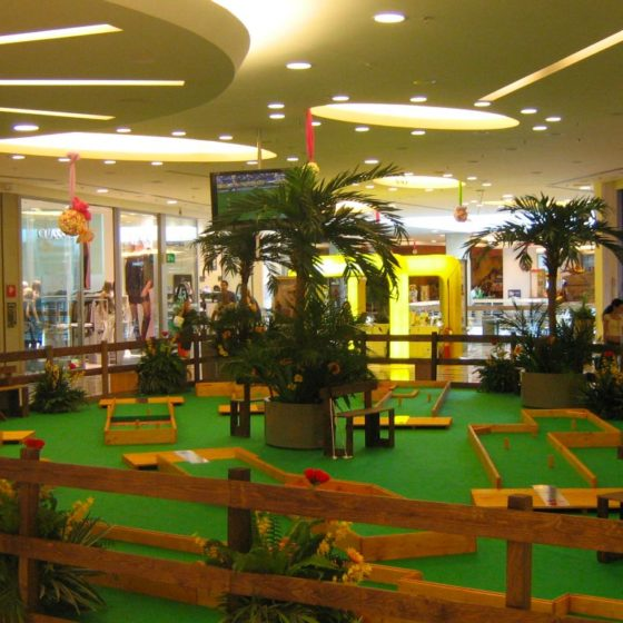 eventi-gioco-minigolf-centro-commerciale-4