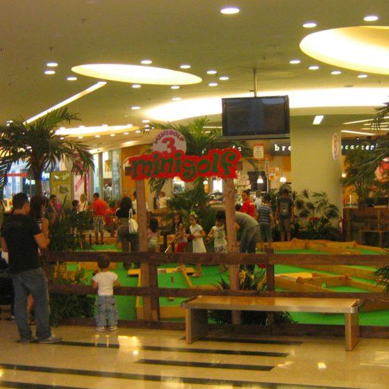 eventi-gioco-minigolf-centro-commerciale-5