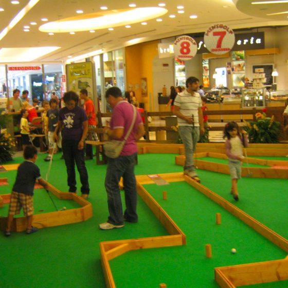 eventi-gioco-minigolf-centro-commerciale-6