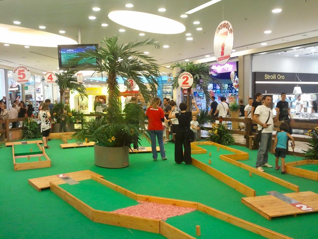 eventi-gioco-minigolf-centro-commerciale-8