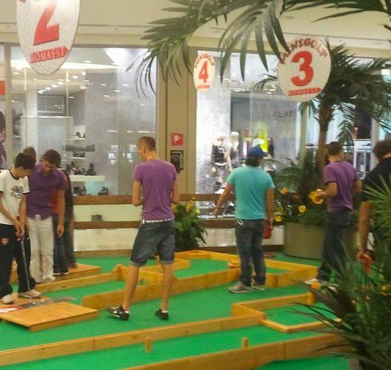 eventi-gioco-minigolf-centro-commerciale-9