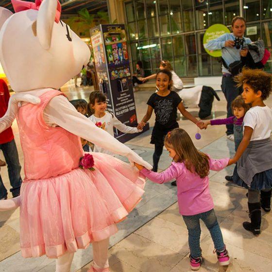 evento-con-Angelina-Ballerina-al-centro-commerciale-2