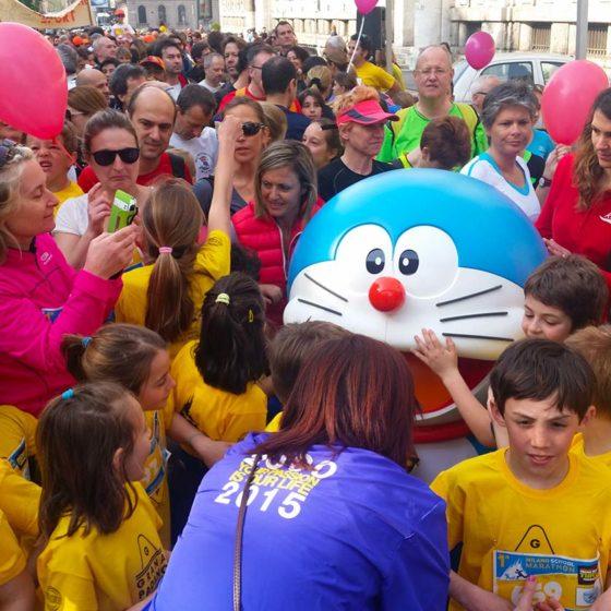 evento-con-Doraemon-al-centro-commerciale-1