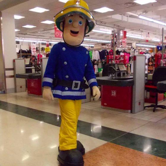 evento-con-Sam-Pompiere-al-centro-commerciale-7