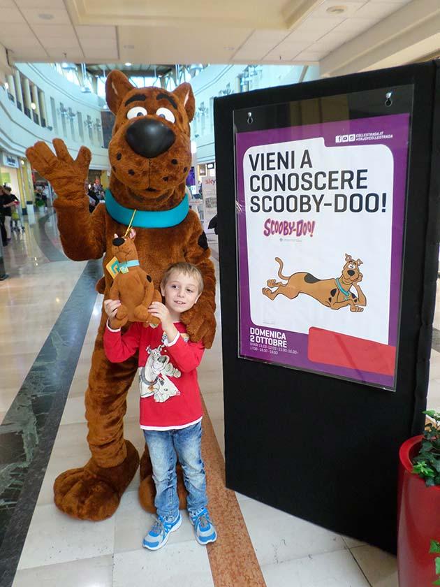 evento-con-ScoobyDoo-al-centro-commerciale-3