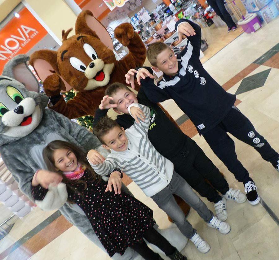 evento-con-Tom-and-Jerry-al-centro-commerciale-1