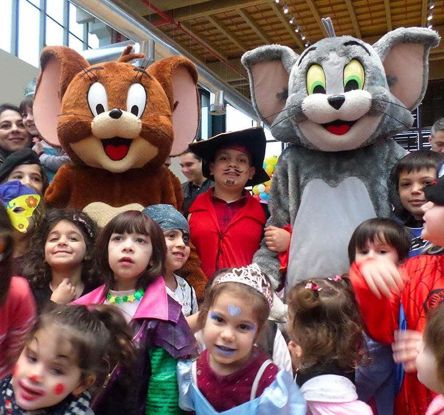 evento-con-Tom-and-Jerry-al-centro-commerciale-4