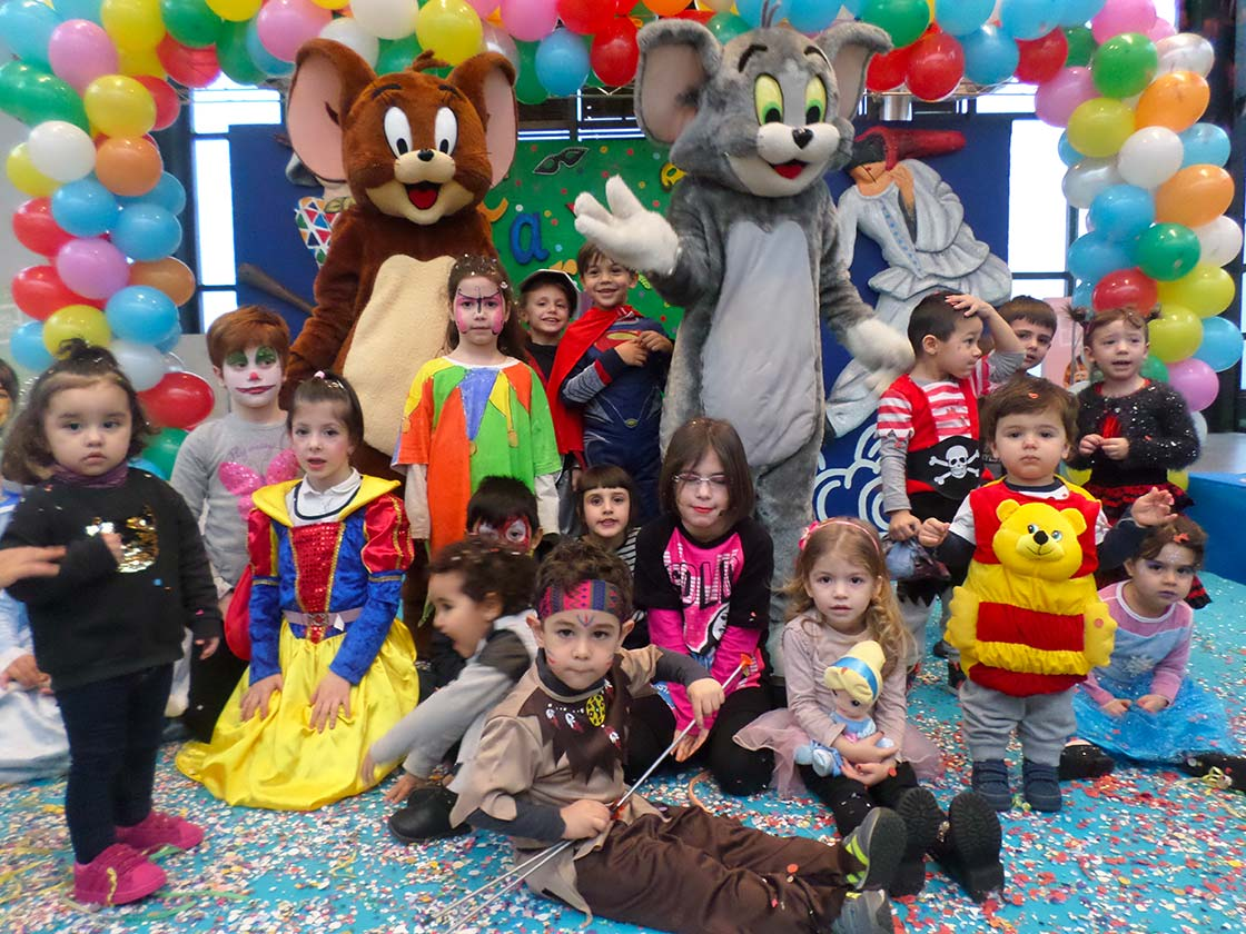 evento-con-Tom-and-Jerry-al-centro-commerciale-5