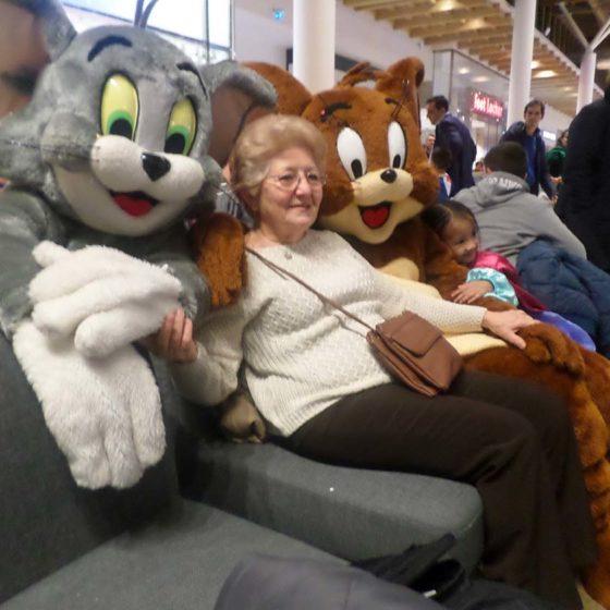 evento-con-Tom-and-Jerry-al-centro-commerciale-6