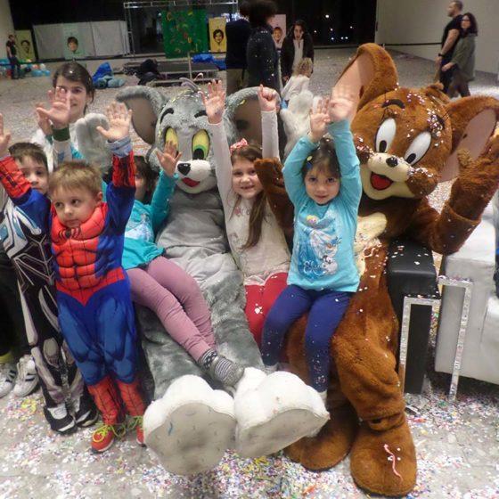 evento-con-Tom-and-Jerry-al-centro-commerciale-7
