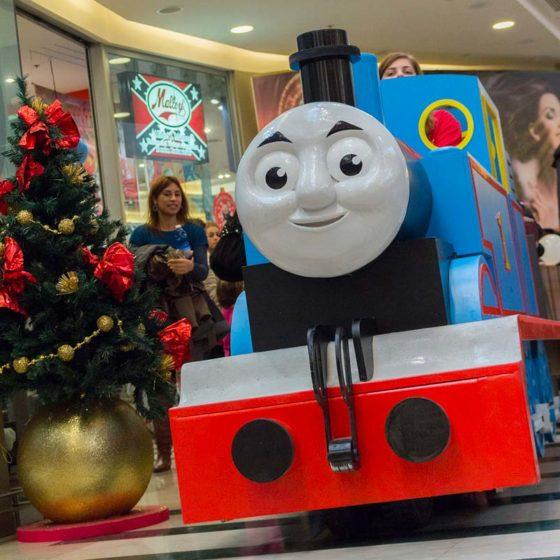 evento-con-trenino-Thomas-al-centro-commerciale-4