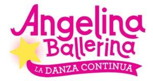 logo-Angelina-Ballerina