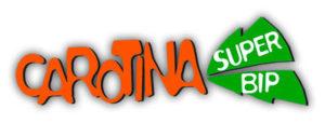 logo-CAROTINA