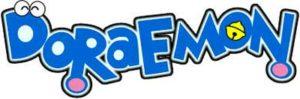 logo-Doraemon