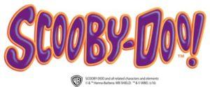 logo-Scooby-Doo